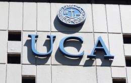 The UCA report admits that rates dropped in 2010 and 2011, but have since increased