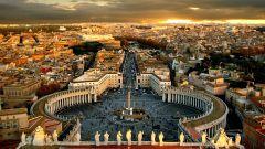 """Tutti Santa Sede funzionari devono """"smettere di sanzioni e di"""" abuso se a conoscenza di presunte violazioni"""