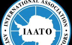 IATTO is holding its 25th annual meeting in Providence