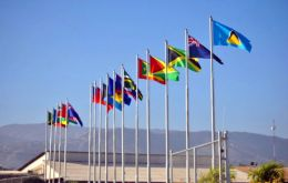 CARICOM leaders will discuss the issue of decriminalization of marijuana for medicinal purposes when they meet in Antigua in July
