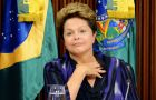 """The Cup would have been perfect, except for the lack of the sixth championship,"" said Dilma Rousseff"