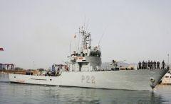 UK primo convocato l'ambasciatore di Spagna dopo la Tagomago motovedetta ha cercato di reindirizzare navi mercantili diretti da e per il porto di Gibilterra