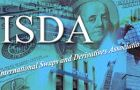 "ISDA's 15-member determinations committee decided that a ""failure to pay"" event has occurred on the contracts on July 30"