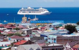 Plenty of jobs in Punta Arenas according to INE, but what about precariousness