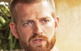 After thanking God for his recovery, Dr. Brantly said he was glad for the attention his sickness has attracted to the plight of the West Africa epidemic