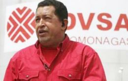 The accords that former president Hugo Chavez struck to lower energy costs for friends and expand his diplomatic clout, are not being fully complied .