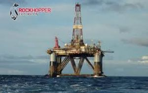 Oil industry activities input to the Falklands economy in 2012 meant the per capita GDP soared to £77.4 thousand for 2012.