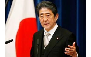 There are calls for PM Shinzo Abe to delay a further rise planned for next year, while the central bank has faced fresh demands to expand its stimulus program.