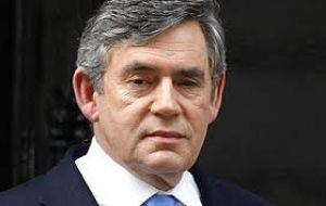 'Vulture funds' is not a term coined by a South American populist leader, it was first used at UN was former UK PM Gordon Brown in 2002