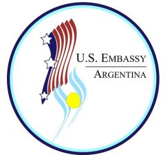 Cittadini degli Stati Uniti in Argentina siano sempre consapevoli di ambiente, mantenere un elevato livello di vigilanza, e prendere misure appropriate per rafforzare la sicurezza personale
