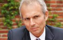 "Minister Lidington expressed grave concern and reaffirmed that ""the waters around Gibraltar are indisputably British""."