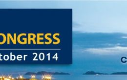The announcement was made during the World Shrimp Congress held this week in Vigo, Galicia
