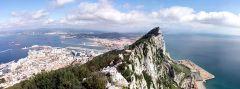 REGNO UNITO ha sollevato la SUA infelicità sopra della Spagna Gibilterra Offensiva con ALTRI Alleati in Una mossa considerata Come una risposta al disco RIGIDO di Madrid.