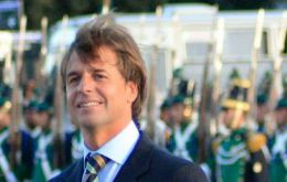 Lacalle Pou as a younger candidate (41) is more attractive to new voters and to those who favor experiencing change.