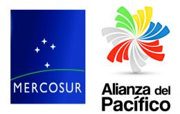 "Mercosur describes the Pacific Alliance as ""a regional integration initiative started in April 2011"", while Mercosur was launched in Paraguay in 1991."