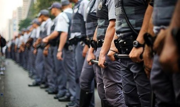Why It's Hard to Tell How Many People Are Killed by Police Each Year