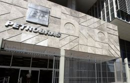 Petrobras received a SEC subpoena requesting material and is working with law firms Trench, Rossi and Watanabe, and Gibson, Dunn & Crutcher