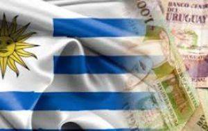 The program will support Uruguay's efforts to consolidate a series of wide-ranging sector reforms aimed at boosting policies to attract investment.