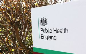 Public Health England says that of the 197 cases so far, 162 cases have been associated with travel to the Caribbean and South and Central America.