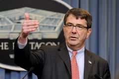 http://en.mercopress.com/data/cache/noticias/48187/240x0/ashton-carter.jpg
