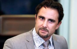 Herve Falciani gave prosecutors in France and Spain data on thousands of Swiss bank accounts.