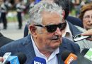 Uruguayan President Jose Mujica, a kew player in the new geopolitical order of things in the region.