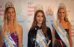 State-sponsored beauty pageants illegal in Chivilcoy, Argentina