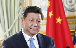 The China/Celac meeting is scheduled for next Thursday and Friday and will be the first event of this kind strongly sponsored by Chinese president Xi Jinping