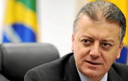 Bendine, 51, is currently the chief executive of state-controlled Banco do Brasil and has no declared party militancy