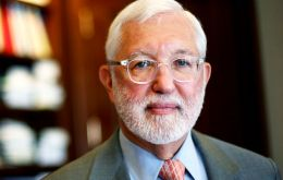 U.S. District Judge Jed Rakoff also named Pomerantz LLP in New York as the lead counsel and ordered lawyers for both side to contact the court on March 6