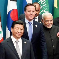 """""""Ci saranno momenti in cui abbiamo un approccio diverso"""", un portavoce del primo ministro David Cameron ha detto circa il rimprovero rara dagli Stati Uniti."""
