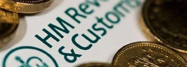 HSBC closing Jersey accounts belonging to customers living in UK