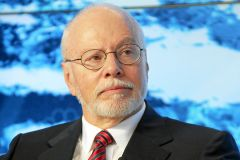 Paul Singer in a billion-dollar legal battle against Argentina over defaulted debt, is the second-largest donor to the Foundation for Defense of Democracies (FDD).