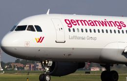 Germanwings Flight 9525, operated by the low-cost subsidiary of Deutsche Lufthansa AG, plunged into the mountainside following a rapid descent from cruising altitude