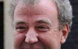 "Clarkson was suspended by the BBC on 10 March following a ""fracas"" with Top Gear producer Oisin Tymon in a hotel in North Yorkshire."