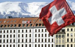 HSBC's Swiss bank is under investigation in several countries after leaked documents suggest it hid millions of dollars helping wealthy people dodge taxes.