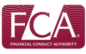 The 2.5bn penalty includes Deutsche Bank paying 340 million to UK's Financial Conduct Authority (FCA), while the rest is paid to various US agencies.