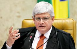 Brazil's prosecutor general Rodrigo Janot criticized the Court's decision arguing that forming the cartel constituted a risk to public order
