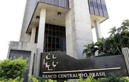 The Brazilian central bank gave no clear indication it is ready to stop the rate-hiking cycle just yet.