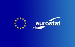 Eurostat said that the unemployment rate for the Euro area remained stable at a seasonally adjusted 11.3% in March compared with February.