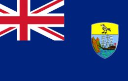 "According to St Helena's Exco ""the current RMS St Helena Shipping Schedule comes to an end in April 2016, just under 12 months away""."