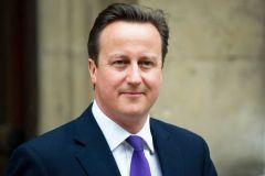 Dopo la vittoria Tory nelle recenti elezioni in Gran Bretagna, il primo ministro David Cameron ha sottolineato il suo impegno per chiedere un referendum prima del 2017