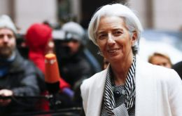 "On Thursday officials from the International Monetary Fund (IMF) pulled out of talks with Greek politicians in Brussels, citing ""major differences""."