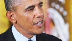 Obama è un passo più vicino a passare la Trans-Pacific Partnership, un accordo tra gli Stati Uniti e 11 altre nazioni di eliminare o ridurre gli ostacoli al commercio e agli investimenti esteri.