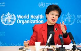 """Raising taxes on tobacco products is one of the most effective ways to reduce consumption of products that kill"", Dr Margaret Chan said."