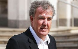 "Clarkson's contract was not renewed following an ""unprovoked physical attack"" on a Top Gear producer. His co-hosts then followed him in leaving the show."