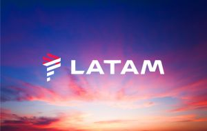 Latam also is growing service in North America: it added service to Toronto, as well as connections from Orlando to Lima and Brasília.