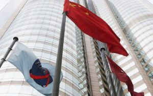 China Securities Finance Corporation said it would not intervene further in the market unless there was unusual volatility and systemic risk.