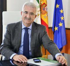 """""""Invece di fare battute a buon mercato, ha accettare la responsabilità che il dialogo è l'unica possibilità che abbiamo"""", ha detto Jiménez Barros"""