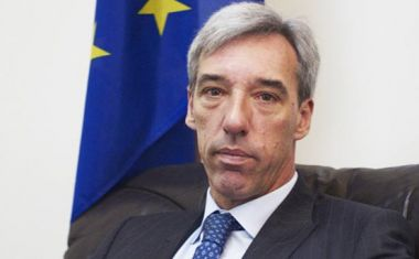 Brazil and the EU agreed it would be better that the bilateral summit be held after the exchange of proposals, said EU representative Joao Gomes Cravinho.